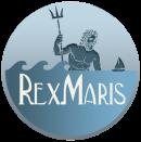 Rexmaris